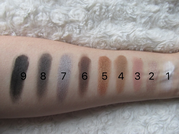swatches_Fotor